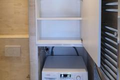 badkamer-beige-wasmachine