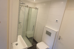 badkamer-simpel-overal