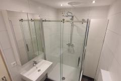 badkamer-simpel