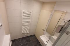 badkamer-simpel2