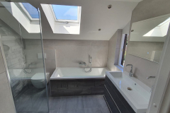 badkamer-zwart-beige