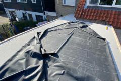 dakbedekking-aanbouw