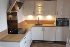 Keuken 04 Erics Interieurbouw